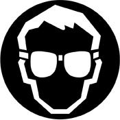 safety_glasses