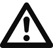 warning_symbol