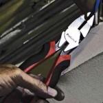 lineman-pliers-image