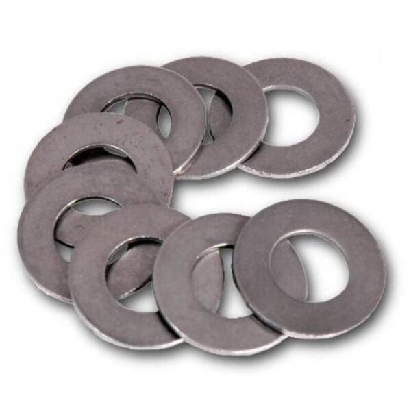 Flat Washer Plain Group